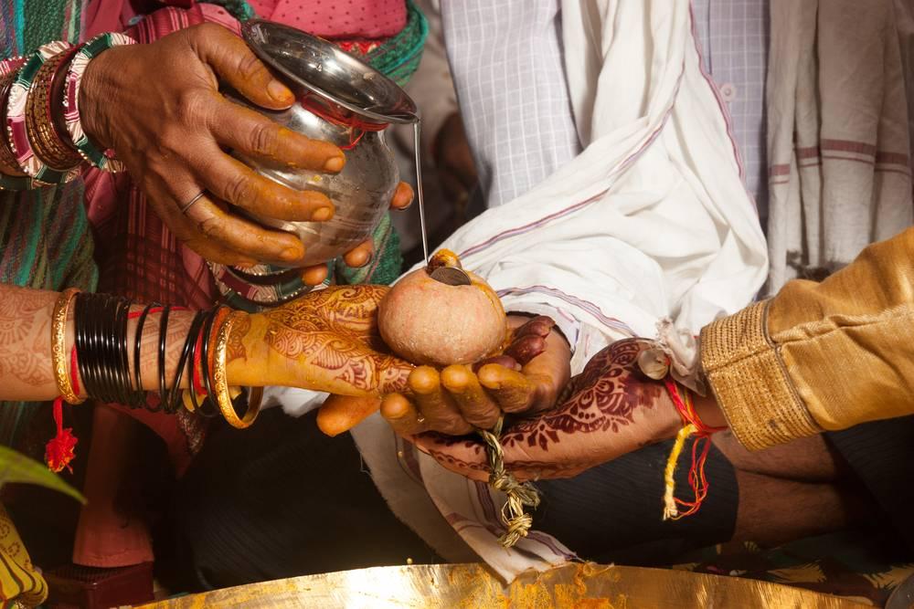Odisha-Marriage-Certificate