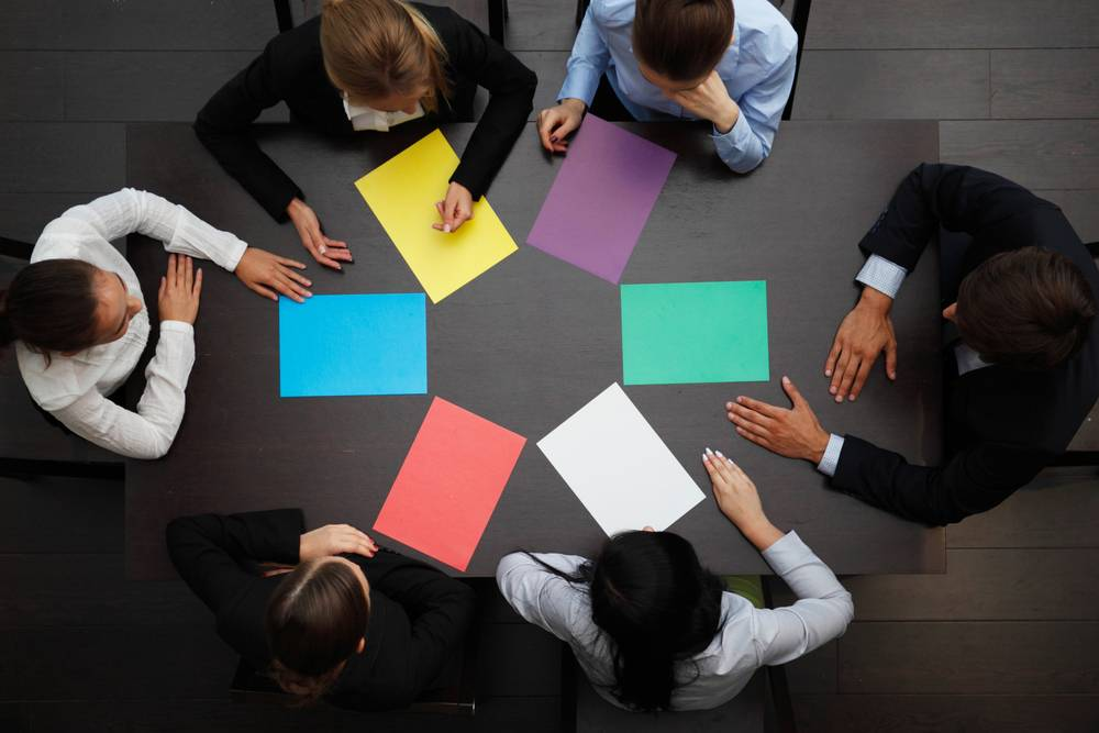 Place-of-Effective-Management