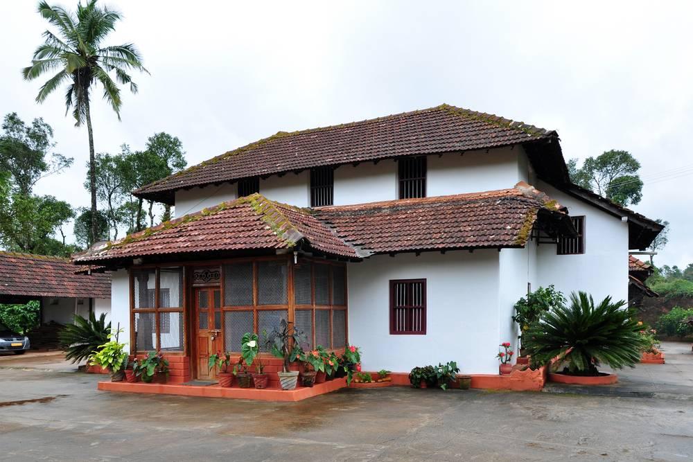 Possession Certificate in Kerala - Online Application