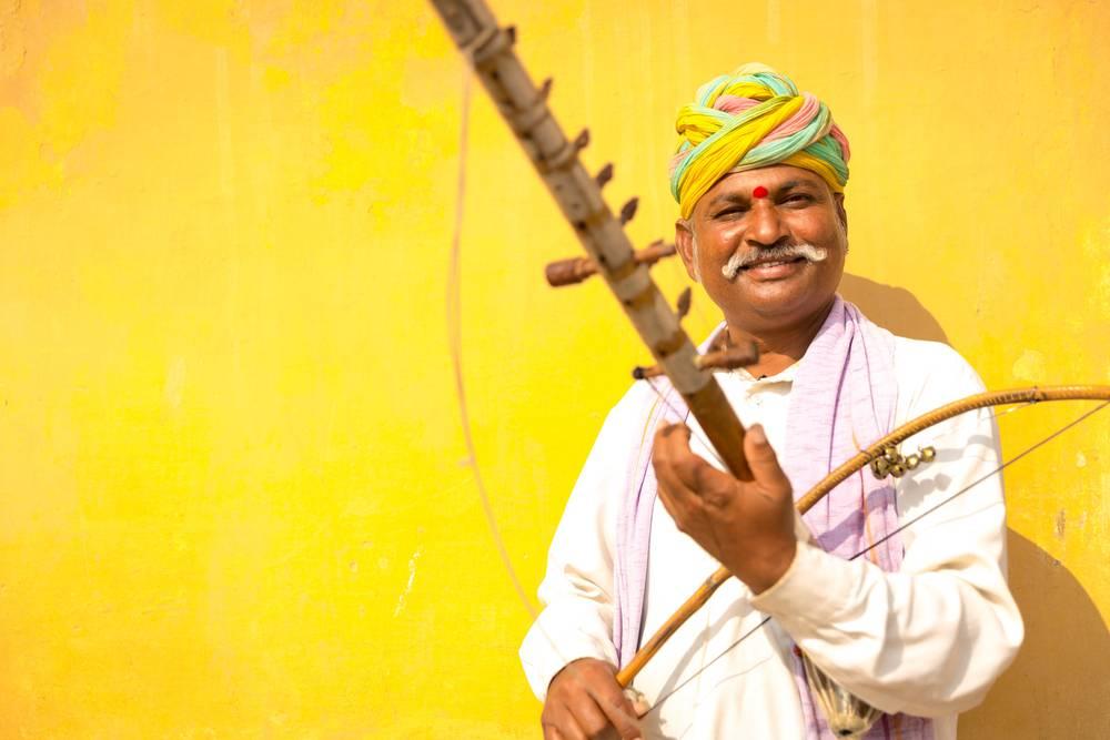 Rajasthan-Domicile-Certificate