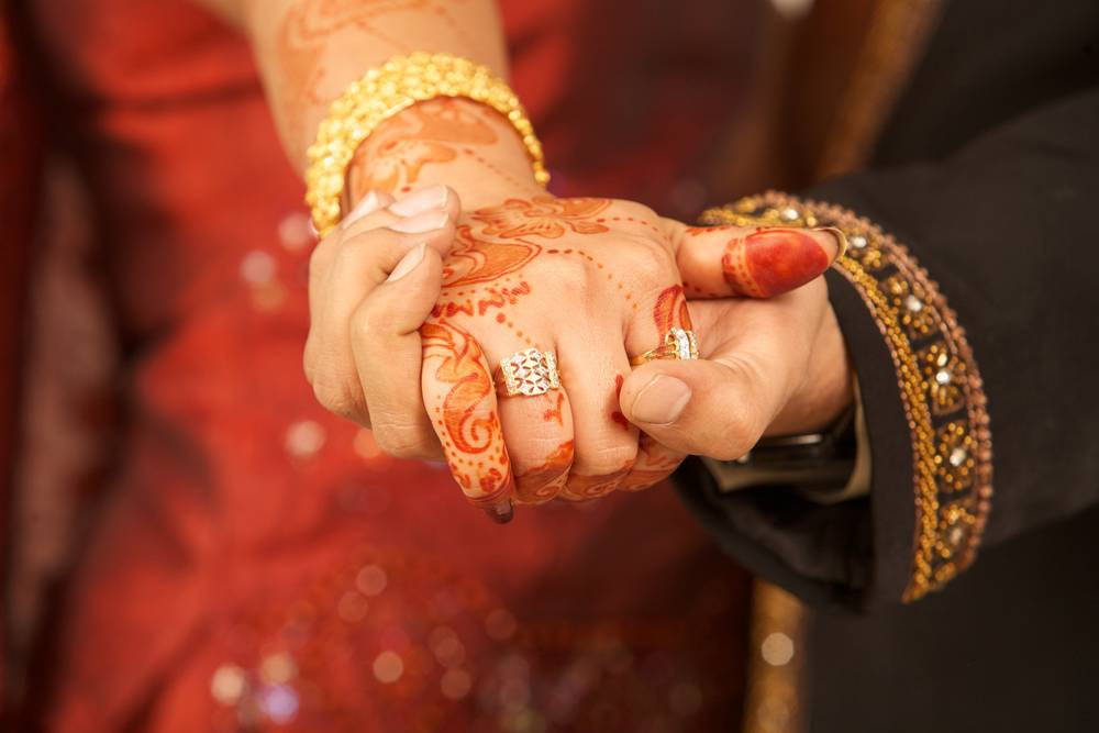 Rajasthan-Marriage-Registration
