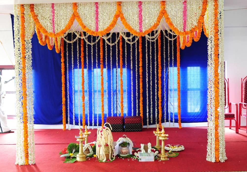 Samajik-Samrasta-Antarjatiya-Vivah-Shagun-Yojana