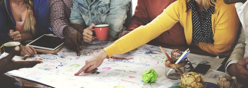 Sarothi-Startup-Loan-Scheme