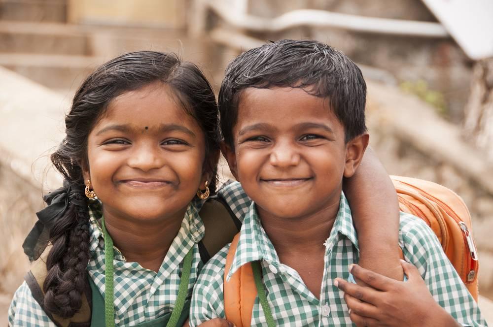 Telangana-Caste-Certificate