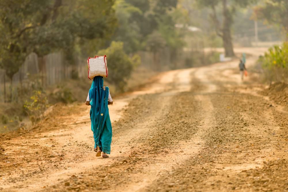 Uttar Pradesh Vidhwa Widow Pension Scheme