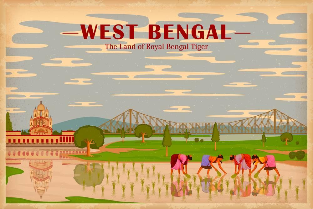 West-Bengal-Digital-Ration-Card