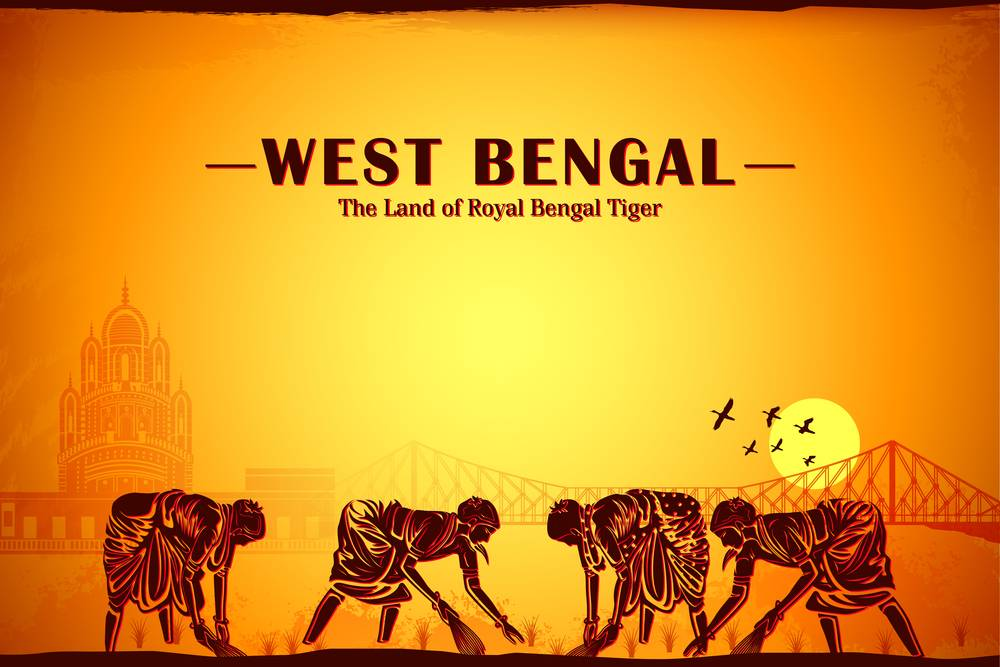 West-Bengal-Domicile-Certificate
