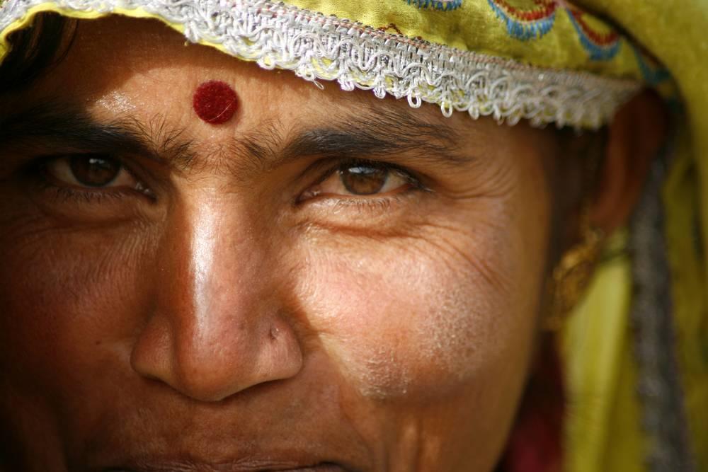 West Bengal Widow Pension Scheme
