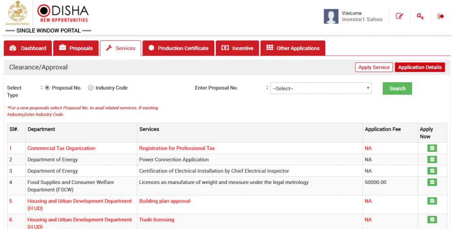 Step-6-Odisha-Society-Registration