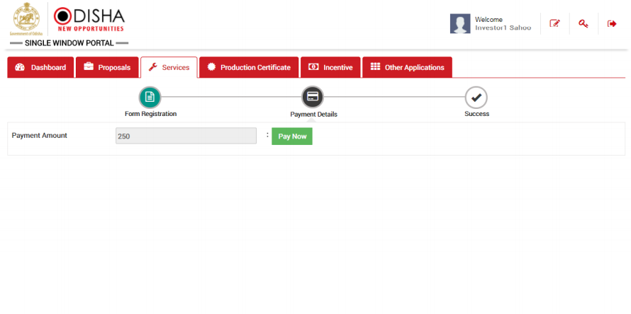 Step-9-Odisha-Society-Registration
