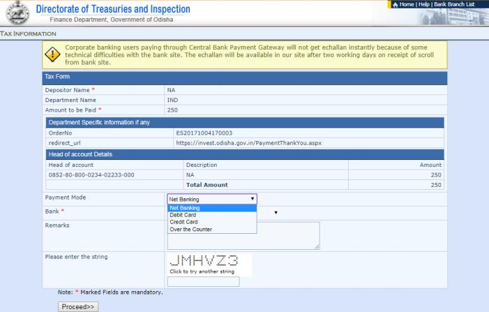 Step-10-Odisha-Society-Registration