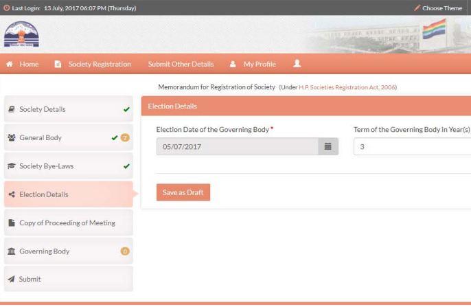 Himachal-Pradesh-Society-Registration-Election-Details