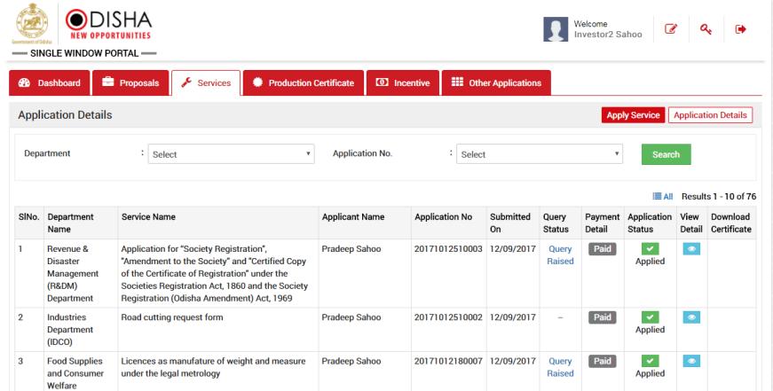 Step-16-Odisha-Society-Registration