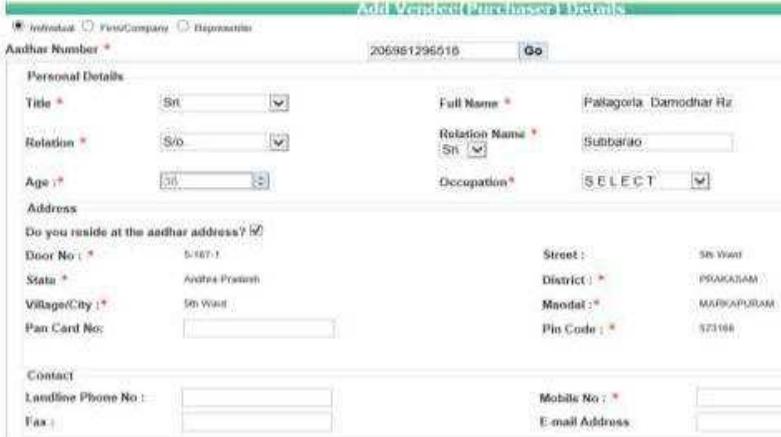 Step-5-Andhra-Pradesh-Property-Registration