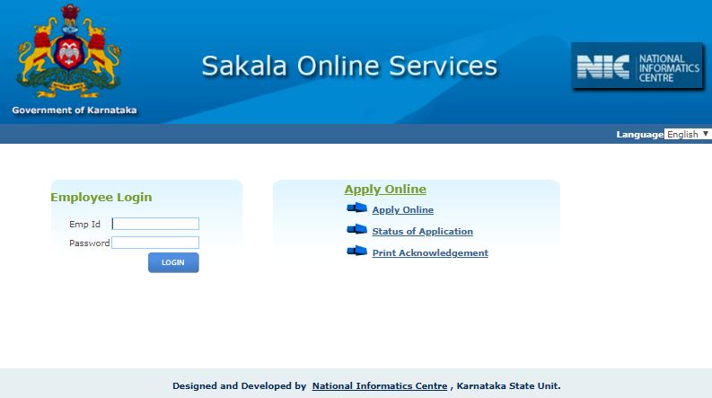 Possession-Certificate-in-Karnataka-Apply-Online