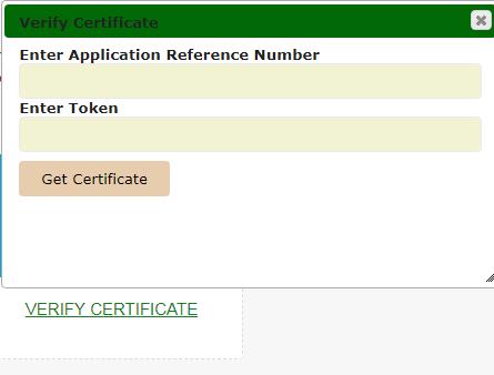 Arunachal-Pradesh-Temporary-Residence-Certificate-Verify