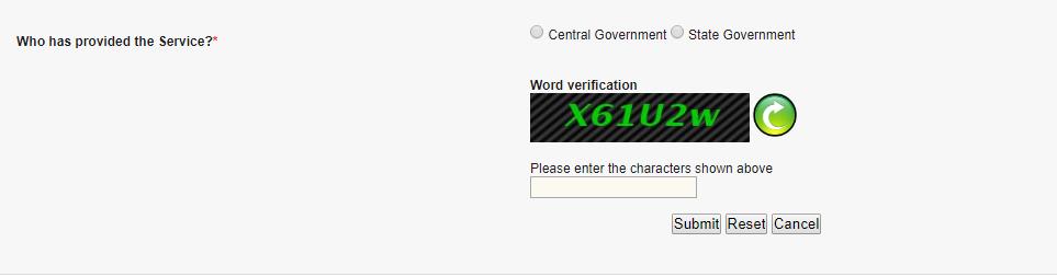 Arunachal-Pradesh-Temporary-Residence-Certificate-Track-Status