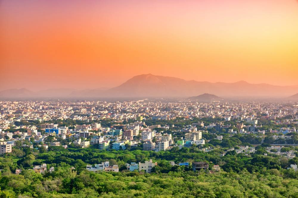 Andhra-Pradesh-Income-Certificate
