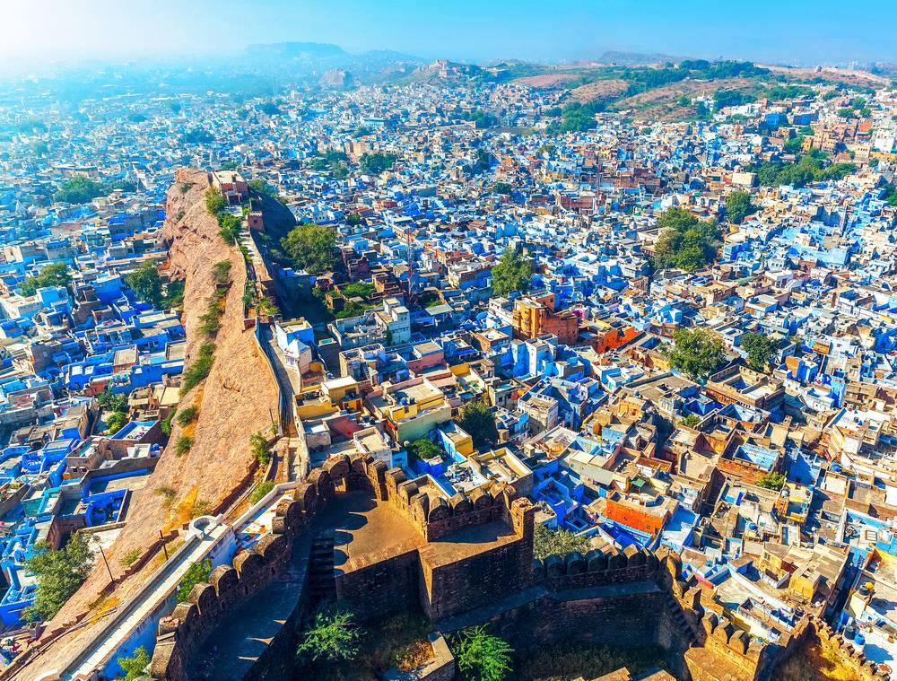 Apna-Khata-Rajasthan-Jamalbandi-Nakal