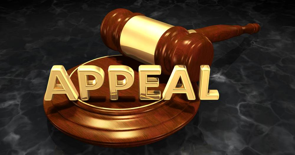Appeal-to-Commissioner-of-Income-Tax