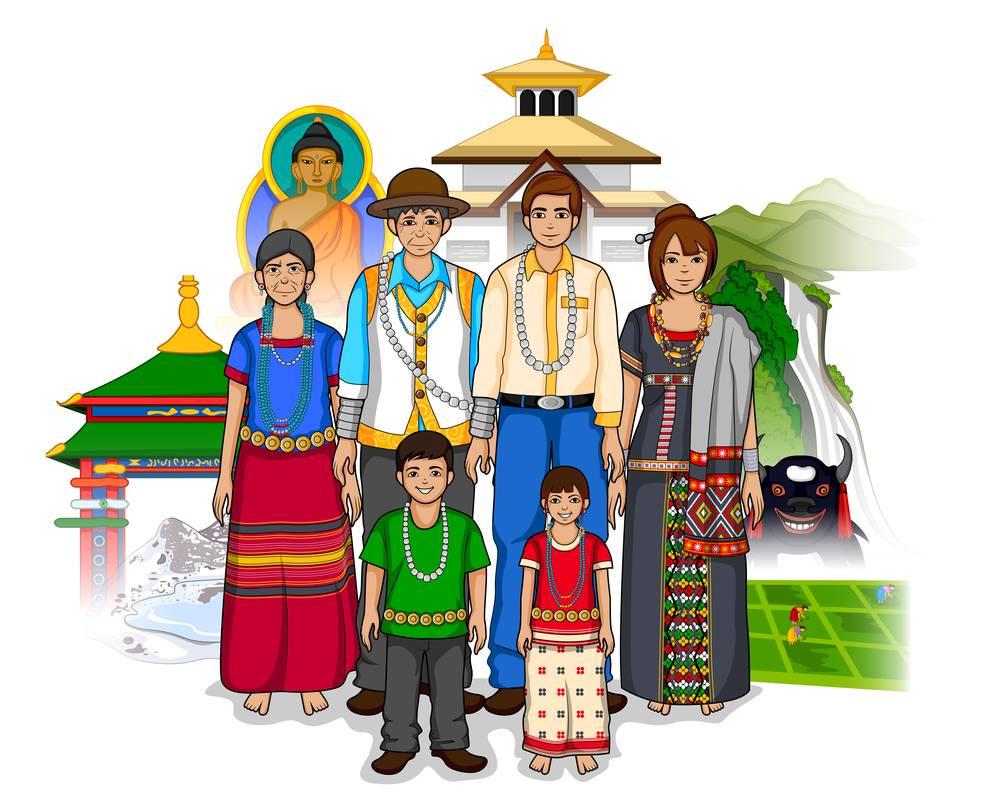 Arunachal-Pradesh-Income-Certificate