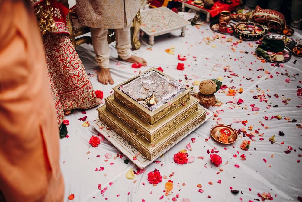 Assam Marriage Certificate