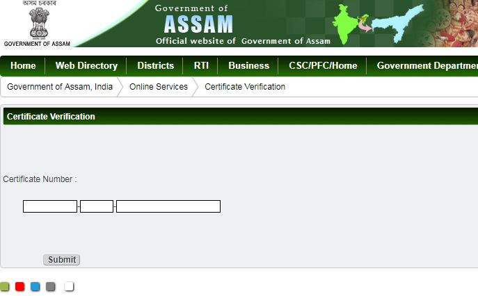 Assam marriage certificate eligibility application indiafilings verify certificate thecheapjerseys Images