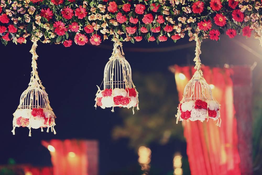 Chhattisgarh-Marriage-Certificate