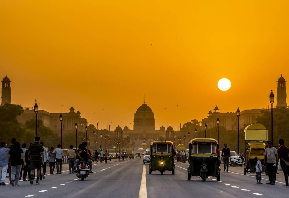 Delhi-Domicile-Certificate