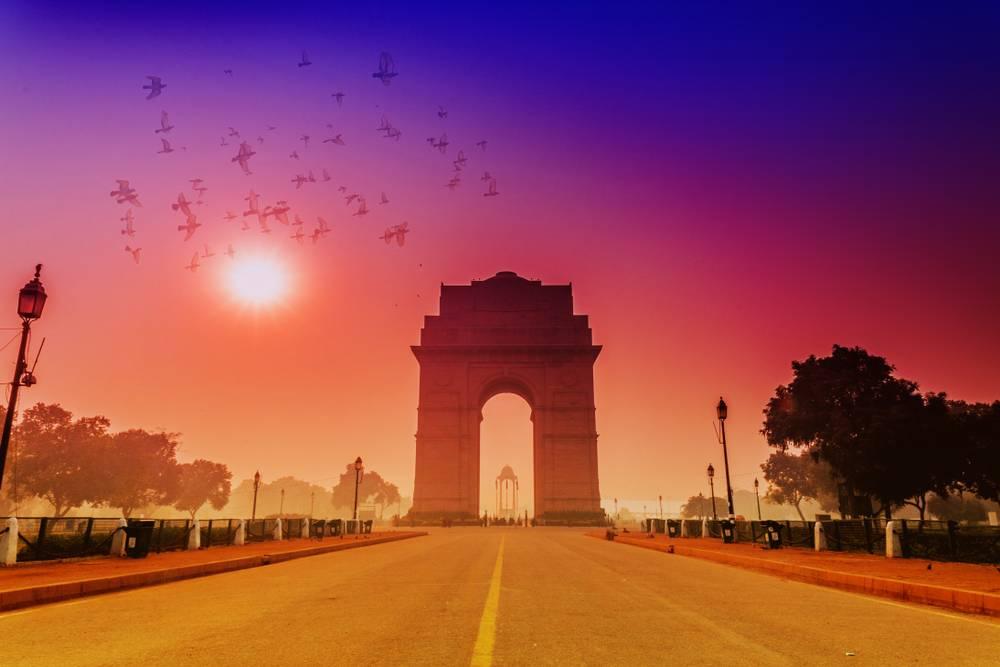 Income Certificate Delhi Pdf