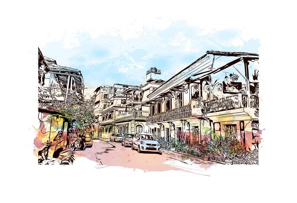 Goa-Property-Registration