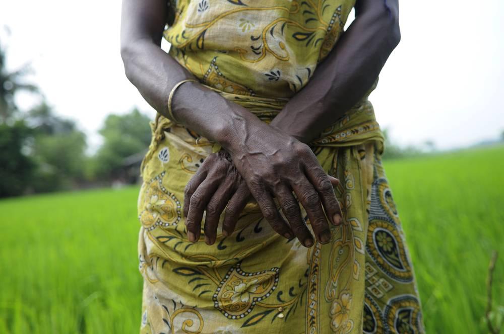 Haryana-Widow-and-Destitute-Women-Pension-Scheme