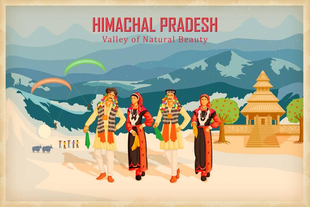 Himachal-Pradesh-Income-Certificate