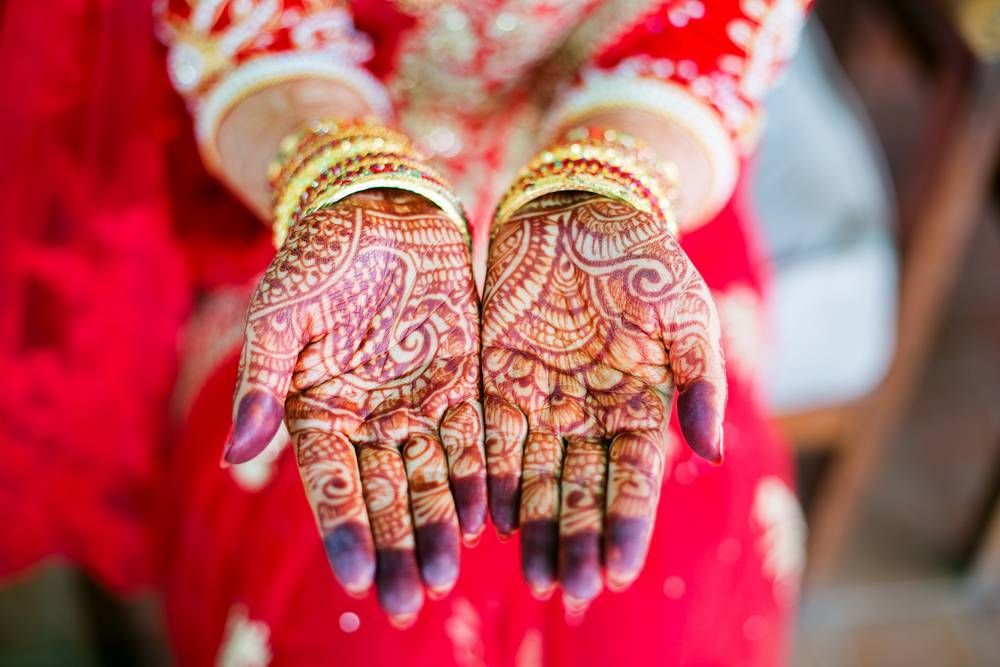 Himachal-Pradesh-Marriage-Certificate
