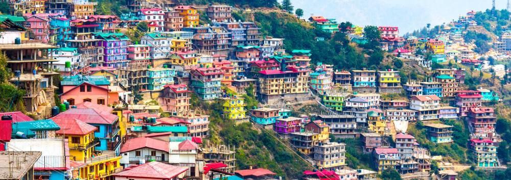 Himachal-Pradesh-Property-Registration