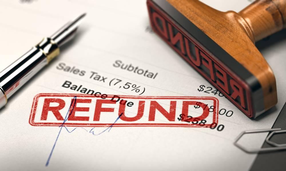 Income-Tax-Refund-Reissue