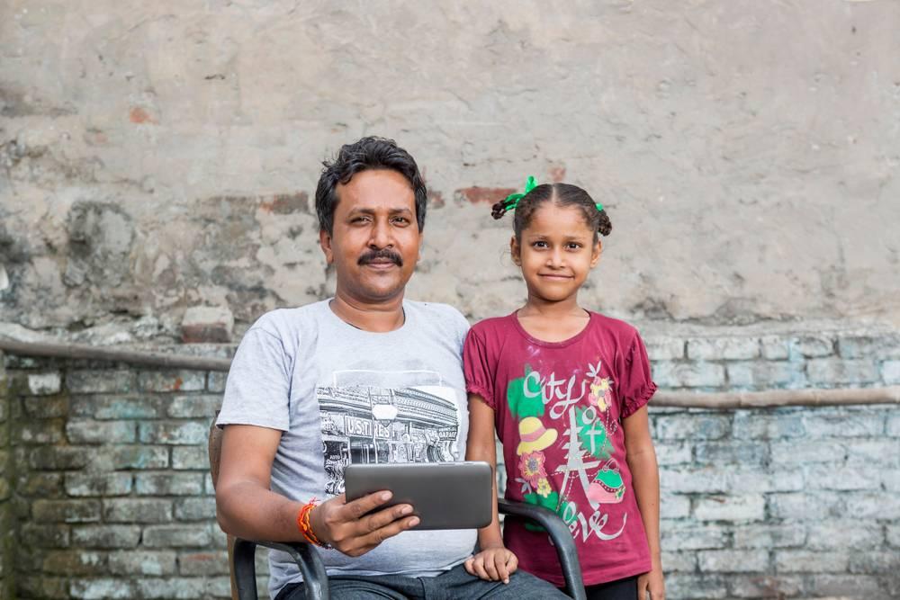 Linking-Aadhaar-to-Ration-Card