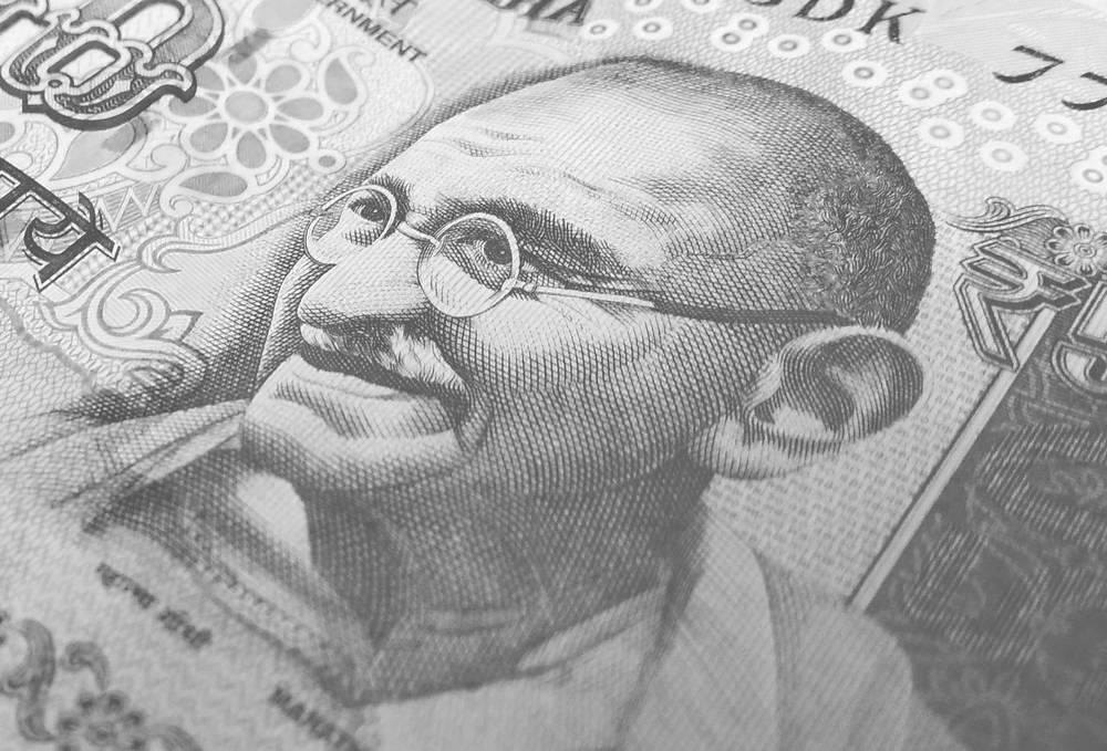 Manipur-Income-Certificate