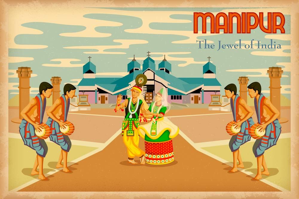 Manipur-domicile-certificate