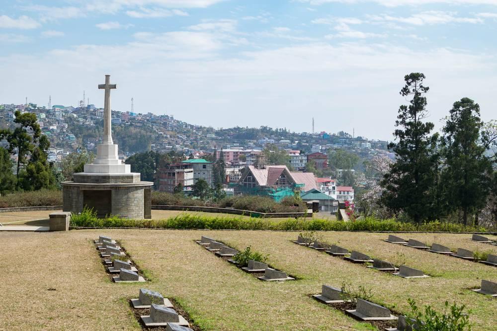 Nagaland-Death-Certificate