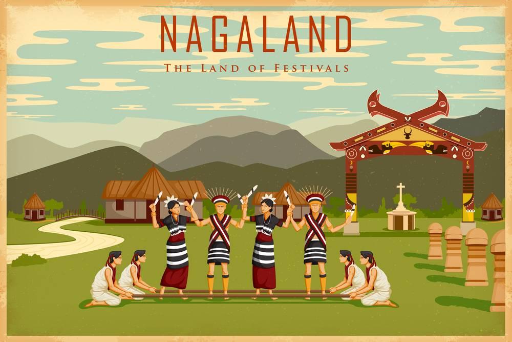 Nagaland-Domicile-Certificate