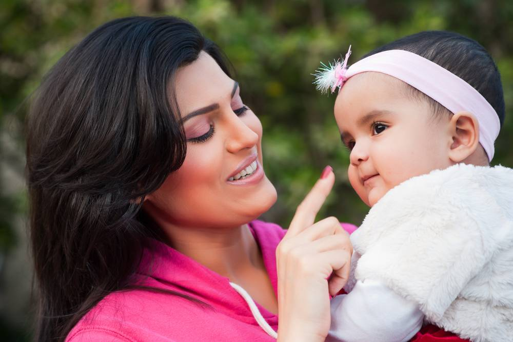 Odisha-Birth-Certificate