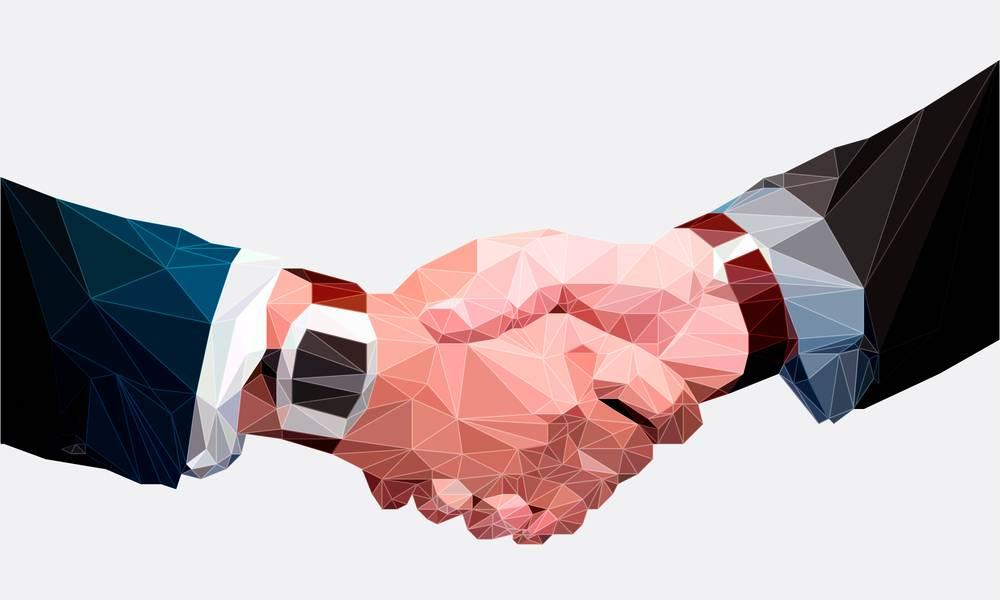 Odisha Partnership Firm Registration