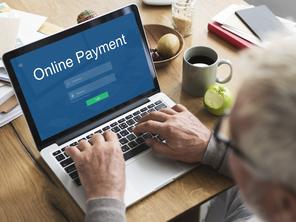 Online-Payment-of-Income-Tax