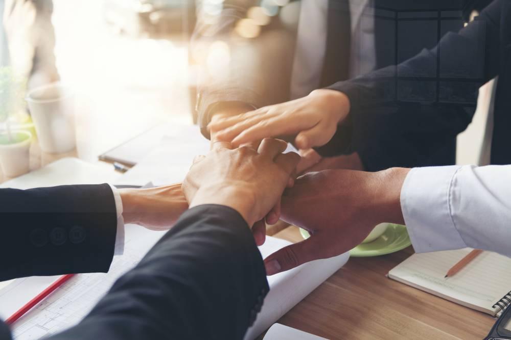 Partnership Firm Registration in Uttar Pradesh