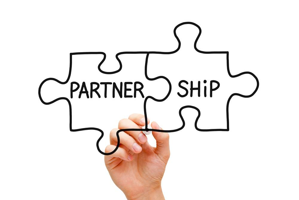 Partnership Firm Registration in West Bengal