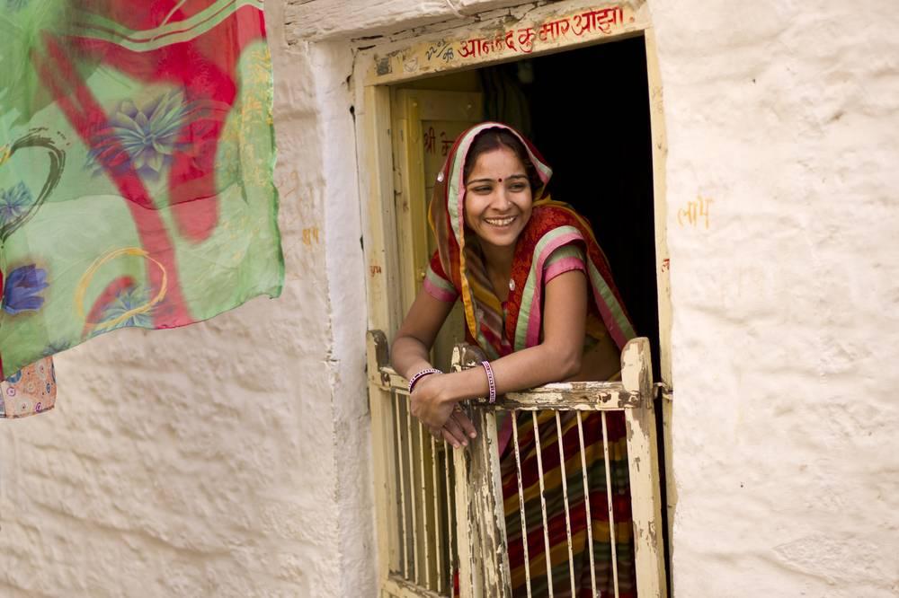 Rajasthan-Kanya-Shadi-Sahyog-Yojana