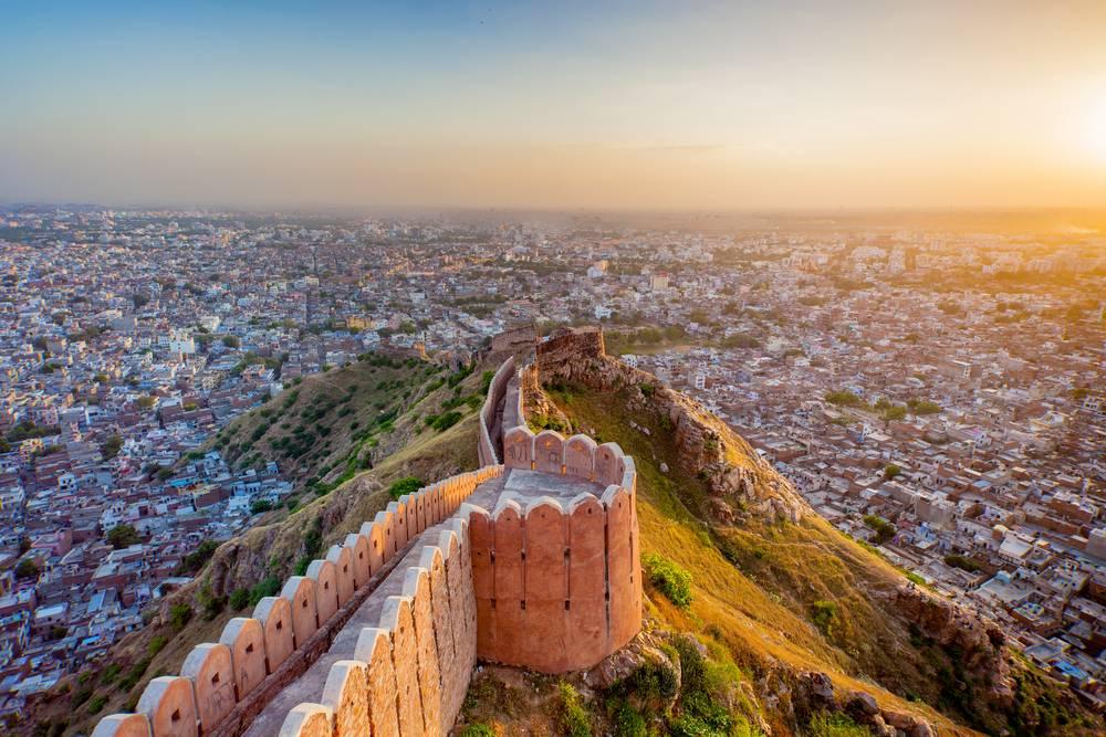Rajasthan-Property-Registration