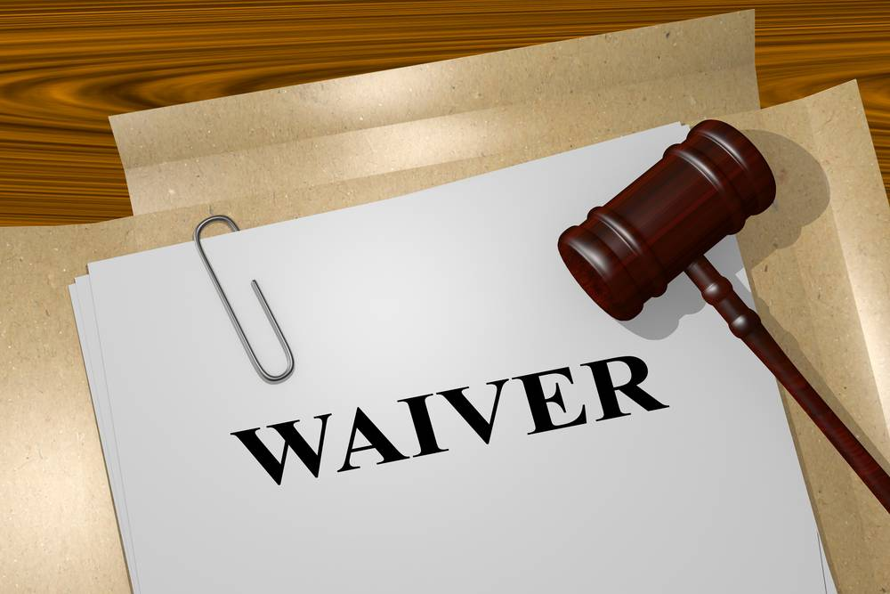 Reduction or Waiver of Income Tax Penalty