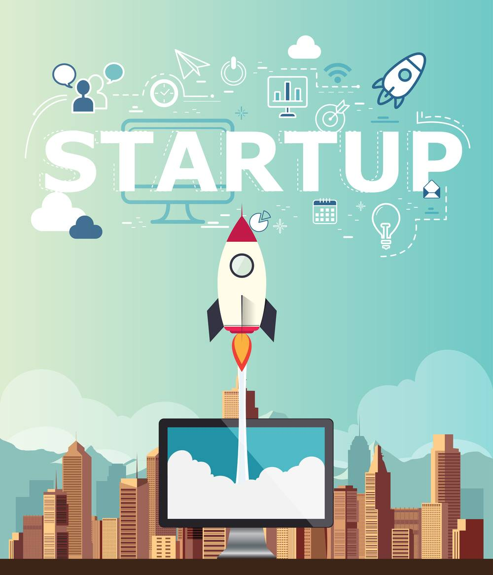 Scheme for Assistance to Startup